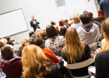 Professional Education or degree can be Marital Property