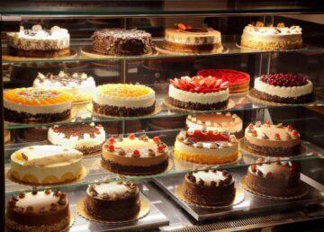 Diabetes Symptoms from High & Low Blood Sugar